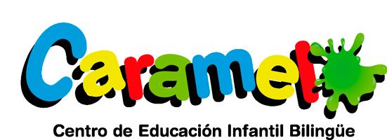 Caramelo |  Centro de Educación Infantil Bilingüe